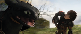 639px-How-to-Train-Your-Dragon-2-2