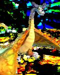 TU-Skywarden-Transparent