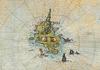 Berk mapa czkawki