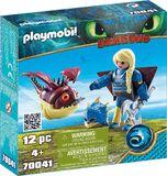 Playmobil-Astrid-hobgobbler