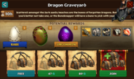 600px-Dragon Graveyard