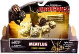 Meatlug's figure