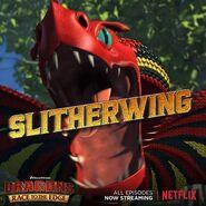 Slitherwing RttE Promo