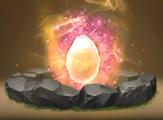 Hofferson's Bane Egg