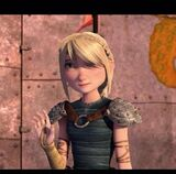 Ff0c7b25b1692ced826689ef1d670314--httyd-fanfiction-dreamworks-dragons