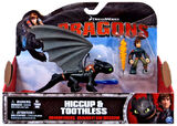 How-to-train-your-dragon-hiccup-toothless-action-figure-2-pack-spin-master