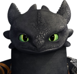 Toothless-race-to-the-edge