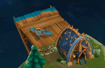 Astrid's House