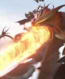 Stormfire