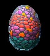Crimson Egg SoD NB