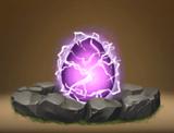 Skrill Egg