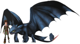 Hiccup-toothless-how-to-train-your-dragon-6