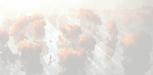 Jesień - tło, jasne