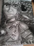 Rysunek1 (1)