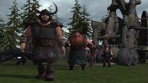 Dragons-Riders-of-Berk-Season-5-Episode-4--Turn-and-Burn