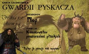 KartaGez2