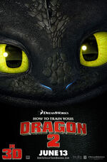 HTTYD2 BS Toothless ƒ4.0port1