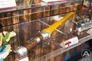 Miecz.2