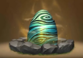 Torch'sSisterEggTransparent