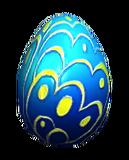 Slithersong-Egg