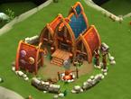 RoB Viking Villa