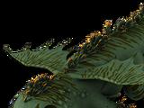 Podwodny Rozpruwacz