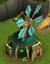 RoB-Windmill