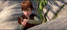 Hiccup-how-to-train-your-dragon-13894859-520-230