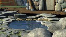 Loyal Order of Ingerman