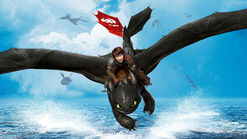 How-to-train-your-dragon-2-hd-wallpaper-1920x10801