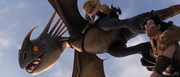 Astrid-Stormfly-Eret-HTTYD2