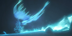 Flightmare6