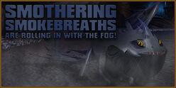 SmokeBreath-feature2