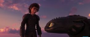 Hicctoothhttyd3
