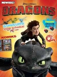 Dragons c2a5