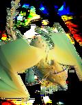 TU-WildWraith-Transparent