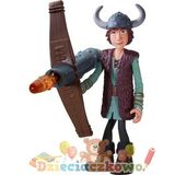 Cobi-htyd-jak-wyt-smok-30372-hiccup-fig-co-30372
