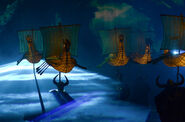 DreamWorks+How+Train+Dragon+Live+Spectacular+AWC PtvbY9Ol