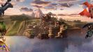 Dragons Edge Wiki