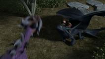 Grim Gnasher 38