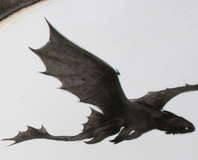 595px-Toothless Concept Art