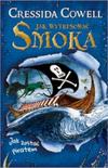 Jak zostać piratem