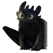 Toothlesss