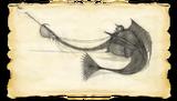 Dragons BOD Scauldron Gallery Image 02-1-