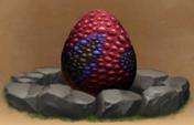 Hobgobbler Egg