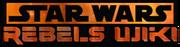 Star Wars Rebelianci Wiki