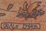 Map dragon 19