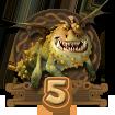 LSS badge 2