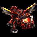 200px-Gronckle Titan