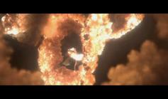 Ogień CŚ